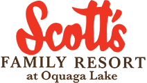 Family Resorts New York | Lake Resorts | Catskill Vacation Resort